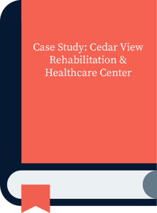 Case Study Image-2.png